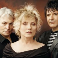 Event – Blondie @ Club Nokia – Los Angeles, CA – 10/05/11