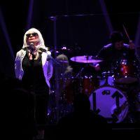 Review – Blondie @ Harrah's Stir Cove – Council Bluffs, IA 9-5-11
