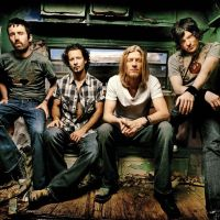 "Tunes – Puddle Of Mudd – ""She Hates Me"""