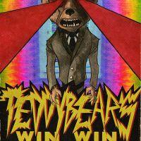 Event – Teddybears @ The Echoplex – Los Angeles, CA – 09/15/11