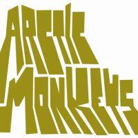 "Tunes – Arctic Monkeys –  ""I Bet You Look Good on the Dancefloor"" (Live @ Lollapalooza)"