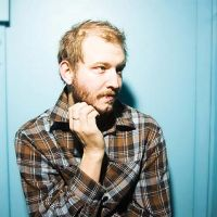 Win Tix To: Bon Iver w/ Other Lives @ Gibson Amphitheatre – Universal City, CA – 09/20/11