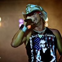 Photos – Bret Michaels Rockfest 2011 @ Meskwaki Casino – Tama, IA – 8-27-11
