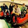 Event – Death Cab For Cutie @ The Fox Theatre – Pomona, CA – 10/14/11