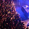Photos – Dillon Francis w/ Ben Oprstu @ Key Club – West Hollywood, CA – 09/15/11