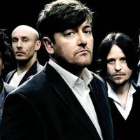 Event – Elbow w/ Devotchka @ The Greek Theatre – Los Angeles, CA – 10/01/11