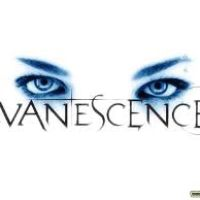 Event – Evanescence @ The Palladium – Hollywood, CA – 10/11/11