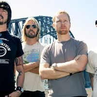 Event – Foo Fighters @ The Forum – Inglewood, CA – 10/13/11 – 10/14/11