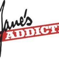 Event – Jane's Addiction @ John Anson Ford – Hollywood, CA – 10/03,10/04