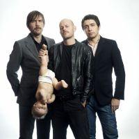 Win Tix: Peter Bjorn and John @ El Rey – Los Angeles, CA – 10/05/11