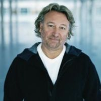 Win Tix To: Peter Hook (Joy Division) @ The Music Box – Los Angeles,CA – 09/14/11