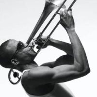 Event – Trombone Shorty & Orleans Avenue @ El Rey – Los Angeles, CA – 10/06/11