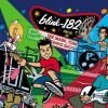 Tunes – Blink 182 – Live at Epicenter 2010