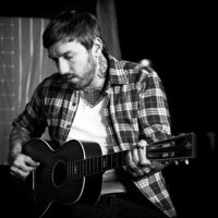Event – City and Colour @ The Orpheum Theatre – Los Angeles, CA – 11/03/11