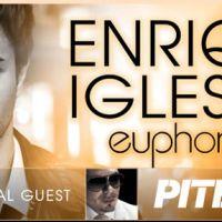 (530)You Tell – Enrique Iglesias @ Staples Center – Los Angeles, CA – 10/06/11
