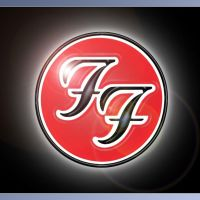 "Tunes – Foo Fighters – ""Let It Die"" (Live)"