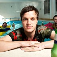 Win Tix: Friendly Fires w/ Theophilus London @ Club Nokia – Los Angeles, CA – 10/15/11