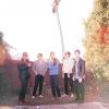 Win Tix: Gardens and Villa @ The Satellite – Los Angeles, CA – 10/14/11