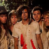 Win Tix – Grouplove @ El Rey – Los Angeles, CA – 10/26/11