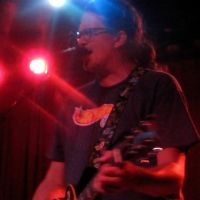 Ep.493 – Meat Puppets @ Mercy Lounge – Nashville, TN – 9/27/11
