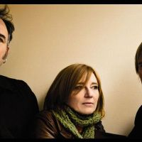 Event – Portishead @ The Shrine – Los Angeles, CA – 10/18, 10/19