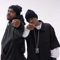 Event – Tha Dogg Pound @ The Key Club – West Hollywood, CA – 11/25/11