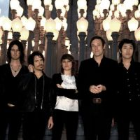 Win Tix: LA 101 w/ Airborn Toxic Event @ Gibson Amp – Universal City, CA – 10/23/11