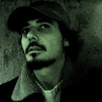 Event – Amon Tobin @ The Music Box – Hollywood, CA – 10/16/11