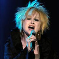 Event – Cyndi Lauper @ Club Nokia – Los Angeles, CA – 11/04/11