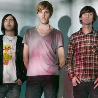 Event – Cut Copy @ The Palladium – Hollywood, CA – 10/12/11