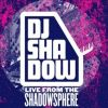 Event – DJ Shadow @ The Music Box – Hollywood, CA – 10/23/11