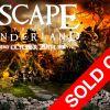 Event Guide – Escape From Wonderland 2011 @ NOS Event Center – San Bernardino, CA