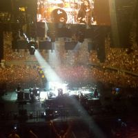 Ep.492 – Foo Fighters @ The Forum – Inglewood, CA – 10/13/11