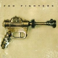 "Tunes – Foo Fighters – ""Skin and Bones/Marigold"" (Live)"
