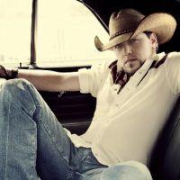 Event – Jason Aldean @ Gibson Amp – Universal City, CA – 10/27/11
