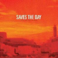 Event – Saves The Day @ HOB Sunset Strip – West Hollywood, CA – 10/26/11