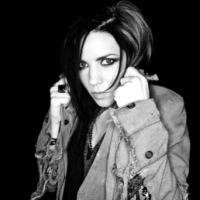 Tunes – Skylar Grey – Live @ Lollapalooza 2011