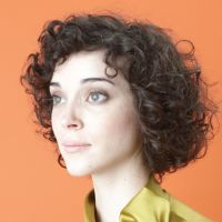 Event – St. Vincent @ The Music Box – Hollywood, CA – 10/18/11