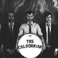 Event – The Californian @ The Satellite – Los Angeles, CA – 10/12/11