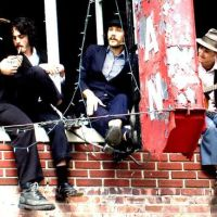 Win Tix: The Felice Brothers w/ Gil Landry @ The Satellite – Los Angeles, CA – 10/28/11