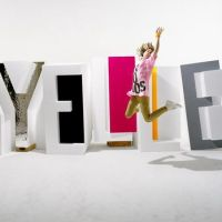 Event – Yelle @ The Wiltern – Los Angeles, CA – 11/10/11