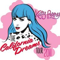 Event – Katy Perry @ Staples Center – Los Angeles, CA – 11/22/11