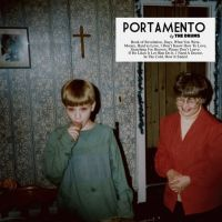 Album Review – The Drums – Portamento