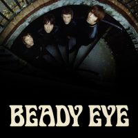 Event – Beady Eye @ The Wiltern – Los Angeles, CA – 12/03/11