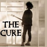 Event – The Cure @ The Pantages Theatre – Hollywood, CA – 11/21,11/22,11/23
