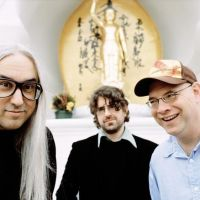 Event – Dinosaur Jr @ The Music Box – Los Angeles, CA – 12/14/11