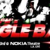 Event – KIIS FM's Jingle Ball 2011 @ Nokia Theatre – Los Angeles, CA – 12/03/11