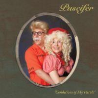 Event – Puscifer @ The Orpheum Theatre – Los Angeles, CA – 12/06/11