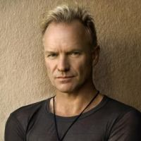Event – Sting @ The Wiltern – Los Angeles, CA – 11/28,11/29,11/30