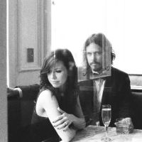 Event – The Civil Wars @ The Wiltern – Los Angeles,CA – 11/19/11